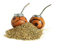 Mate Stock Photography