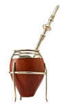 Mate Argentino Stock Images