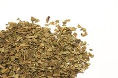 Mate Tea imagens de stock royalty free