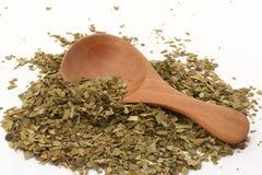 Mate Tea Stock Photos