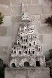 Matera, European Capital of Culture 2019. Basilicata, Italy stock images