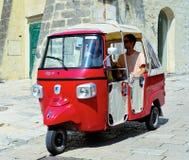Free Matera Italy Royalty Free Stock Photography - 80983147