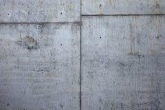 Materiële oppervlaktebeton Stock Fotografie