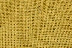 Materiële textuur #2 Royalty-vrije Stock Foto