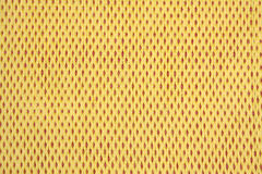 Materiële textuur Royalty-vrije Stock Foto's