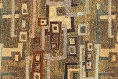 materiał sukienna gadka tło Fotografia Stock