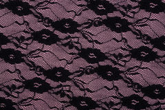 Materiał z abstrakta wzorem, tło Obraz Stock