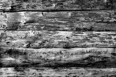 Materiały budowlani drewno i drewno barkentyna jako tex i tło Fotografia Stock