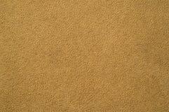 materiały włókiennicze tła zamszowe konsystencja Fotografia Stock
