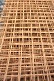 materiał budowlany Zdjęcia Stock