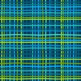 Materia de linho de matéria têxtil de pano do scrim do linho da lona da tela do saco de serapilheira Imagens de Stock