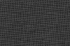 Materia textil de Swatch, superficie granosa de la tela para la cubierta de libro, elemento de lino del diseño, textura del grung fotos de archivo