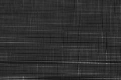 Materia textil de Swatch, superficie granosa de la tela para la cubierta de libro, elemento de lino del diseño, textura del grung foto de archivo