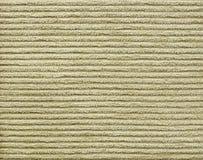 Materia textil del damasco Imagenes de archivo