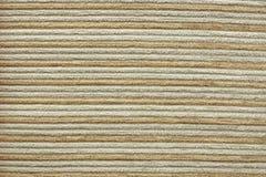 Materia textil del damasco Fotos de archivo