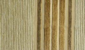 Materia textil del damasco Imágenes de archivo libres de regalías