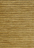Materia textil del damasco Imagen de archivo libre de regalías