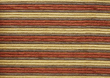 Materia textil del damasco Foto de archivo libre de regalías