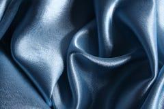 Materia textil del fondo Imágenes de archivo libres de regalías