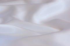 Materia textil del fondo Fotografía de archivo