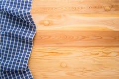 Materia textil del mantel fotos de archivo libres de regalías