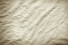 Materia textil suave del estilo Foto de archivo libre de regalías