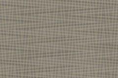 Materia textil ultra blanca de Swatch, superficie granosa de la tela para la cubierta de libro, elemento de lino del diseño, text fotos de archivo