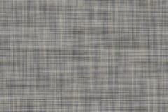 Materia textil ultra blanca de Swatch, superficie granosa de la tela para la cubierta de libro, elemento de lino del diseño, text imágenes de archivo libres de regalías