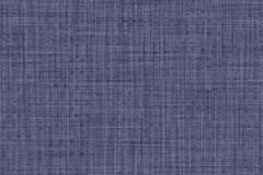 Materia textil ultra púrpura de Swatch, superficie granosa de la tela para la cubierta de libro, elemento de lino del diseño, tex imagen de archivo