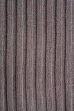 Materia textil vertical Imagen de archivo libre de regalías
