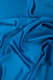 Material. The excellent fabric, approaches for a background Stock Photos