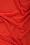 Material. The excellent fabric, approaches for a background Royalty Free Stock Photos