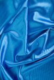 Material. The excellent fabric, approaches for a background Royalty Free Stock Images