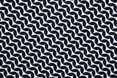 Material with abstract pattern, a background Stock Photo