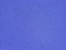 Material background, good for Your background Royalty Free Stock Images