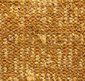 The material on the carpet as an abstract background.  royalty free stock images