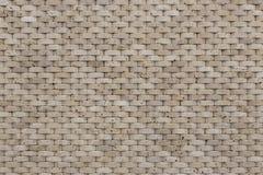 Material cerâmico da decoração da construção Fotos de Stock