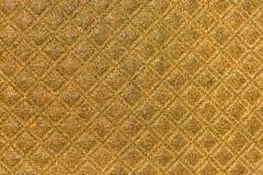 Material da textura Fotos de Stock