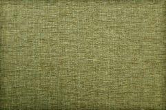 Material de base de lino imagenes de archivo