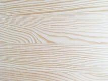 Material de base de madera de la textura para el decorador de interiores Fotografía de archivo