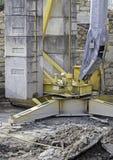 Material de construcción Fotos de archivo