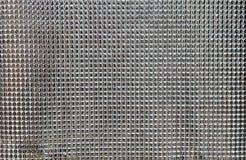 Material de isolação térmica Imagem de Stock