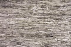 Material de isola??o t?rmica, l? de rocha Camada t?rmica da isola??o do telhado Lãs minerais ou fibra mineral, algodão mineral, m fotos de stock