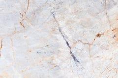 Material de la textura de la piedra de Mable Fotos de archivo libres de regalías