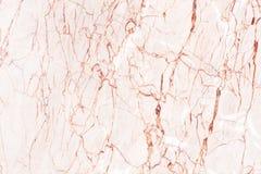 Material de la textura de la piedra de Mable Foto de archivo libre de regalías