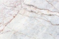 Material de la textura de la piedra de Mable Foto de archivo