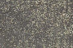 Material de material para techos Fotografía de archivo libre de regalías