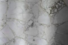Material de piedra natural superior gris imagen de archivo libre de regalías