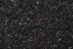 Material de techumbre de asfalto Imagen de archivo libre de regalías