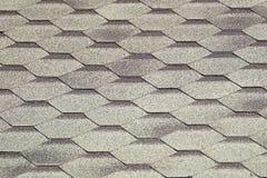 Material de telhado da textura Imagem de Stock Royalty Free